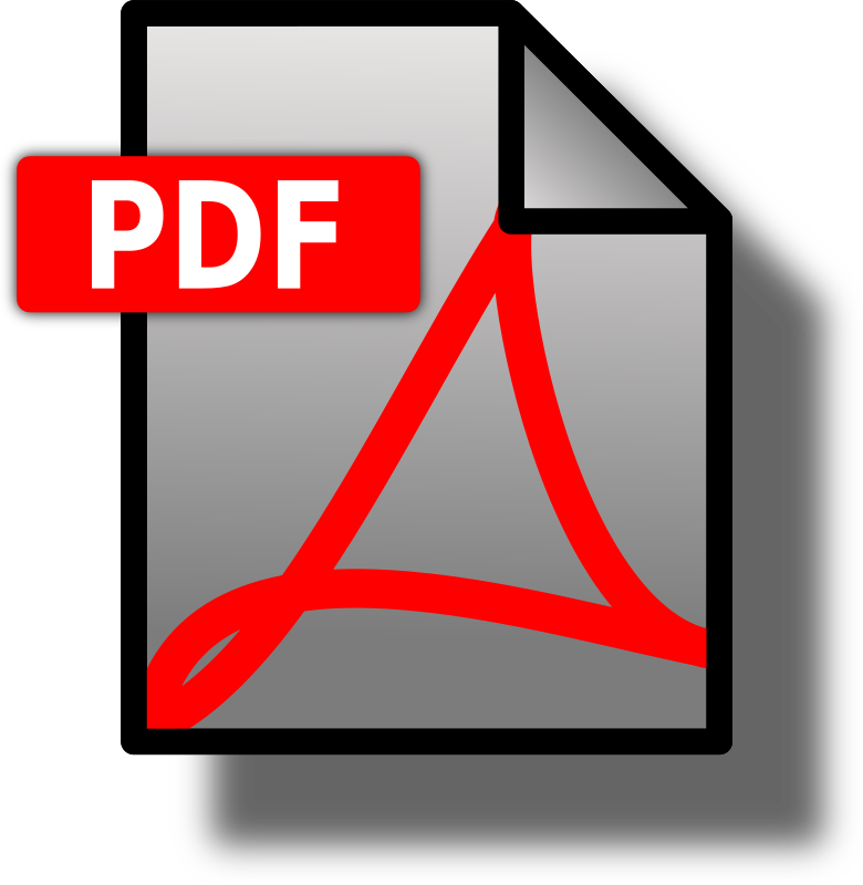file-icon-pdf[1].png